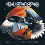Wings of tomorrow (1984)