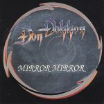 Don-Dokken-Mirror-Mirror-364494