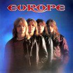 Europe (1983)