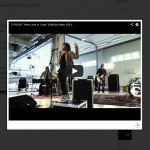 Last look at Eden - Google Chrome_2013-02-26_15-01-38