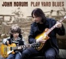 Playyard Blues (2010)