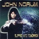 Slipped Into Tomorrow (1999)