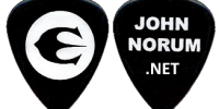 JohnNorum.net